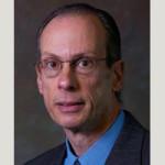 Gary S. Hirsch